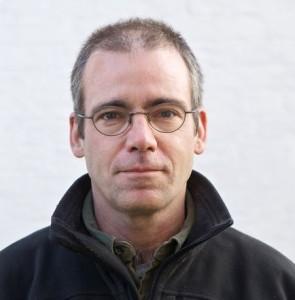 Morten Pihl