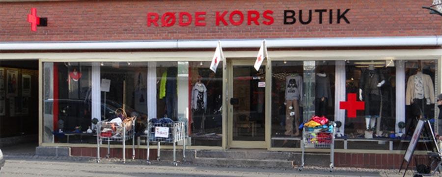 roede-kors-moen-butikken-900x362-w50