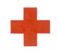 Røde kors kors.png